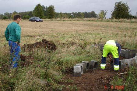 september 2009 raevegrav 208.jpg